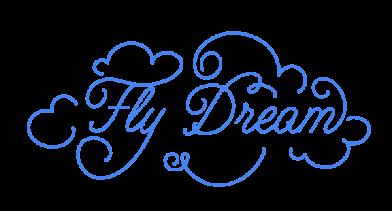 flydream11